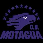 Motagua shield
