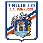 Carlos Manucci shield