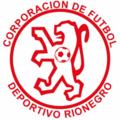 Leones FC shield