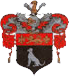 AFC Sudbury shield