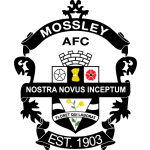 Mossley shield