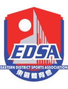 Eastern District shield