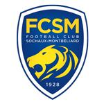 Football Club Sochaux-Montbéliardlogo