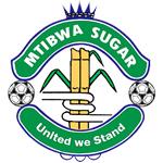 Mtibwa Sugar
