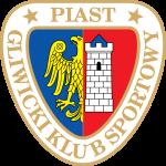 Piast Gliwice shield