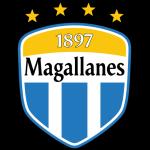 Magallanes shield