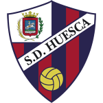 Huesca shield