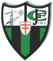 Jerez shield