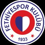 Fethiyespor shield