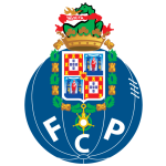 Porto II shield