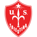 Triestina shield