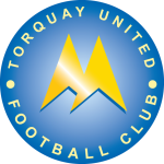 Torquay United shield