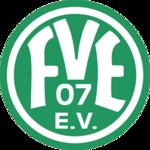 FV Engers 07 shield
