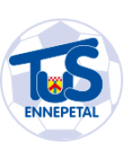 Ennepetal shield