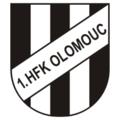 HFK Olomouc shield