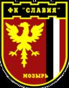 Slavia shield