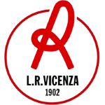 Vicenza shield
