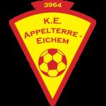 Appelterre-Eichem shield