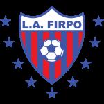 Firpo shield