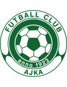 Ajka shield