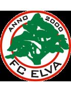 Elva shield