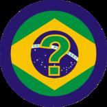 São Carlos shield