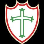 Portuguesa shield