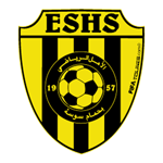 Hammam-Sousse shield