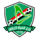 Al Shorta shield