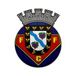 Felgueiras 1932 shield