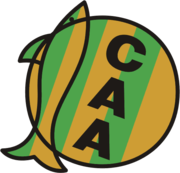 Aldosivi shield