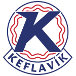 Keflavík shield