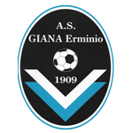 Giana Erminio shield