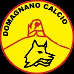 Domagnano shield