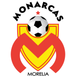 Morelia shield