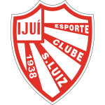 São Luiz shield