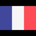 France U19 W shield
