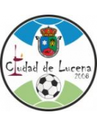 Ciudad Real shield
