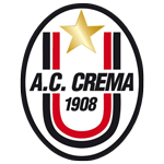 Crema shield