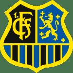 Saarbrücken shield