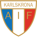 Karlskrona shield