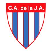 Juventud Alianza shield