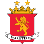 Valletta shield