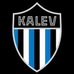 Tallinna Kalev II shield