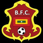 Barranquilla shield