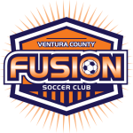 Ventura County Fusion shield