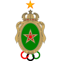 FAR Rabat shield