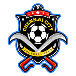 Chennai City shield