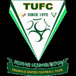 Triangle United Team Logo
