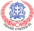 Thame shield